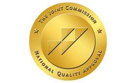 Good Samaritan Hospital Awarded Hospital Accreditation From The Joint Commission